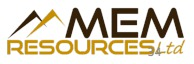 MEM Resources Ltd