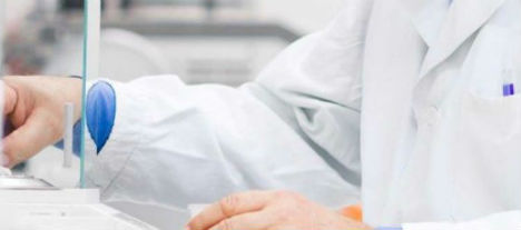 Calliditas Therapeutics siktar på Nasdaq i USA