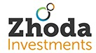 Zhoda Investments AB