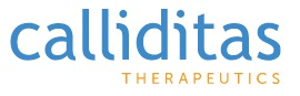 Calliditas Therapeutics AB