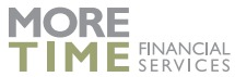 Moretime Financial Services AB