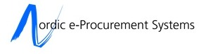 Nordic Electronic Procurement Systems AB