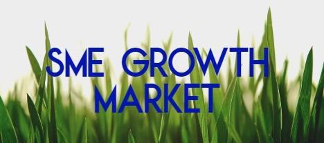 Spotlight Stock Market erhåller SME Growth Market-status