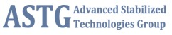 Advanced Stabilized Technologies Group AB