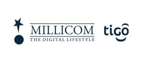 Millicom-aktien är köpvärd anser Affärsvärlden