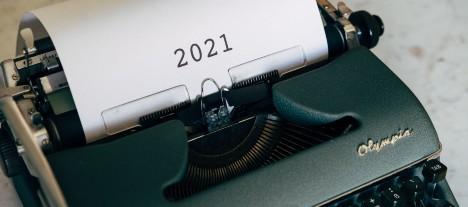 7 företag som ska notera sig under 2021