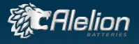 Alelion Batteries AB