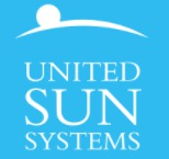 United Sun Systems Sweden AB