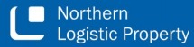 Northern Logistic Property ASA