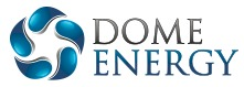 Dome Energy AB
