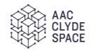 AAC Clyde Space AB