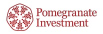 Pomegranate Investment AB
