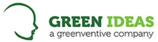 Green Ideas Group AB