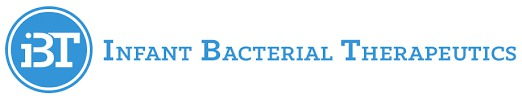 Infant Bacterial Therapeutics AB