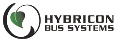 Hybricon Bus Systems AB