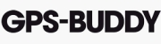 GPS-Buddy Holdings plc