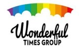 Wonderful Times Group AB