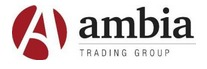 Ambia Trading Group AB
